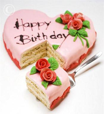 Những lời chúc sinh nhật bạn thân hay bằng tiếng anh ý nghĩa nhất 1