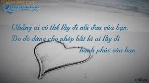 những câu stt hay và ý nghĩa về tình yêu bằng tiếng anh 3