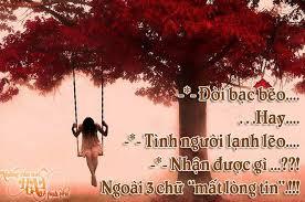 nhung-bai-tho-hay-ve-tinh-yeu-don-phuong-buon-tan-nat-con-tim-ngan-nhat-hay-nhat-1