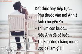 nhung-bai-tho-hay-ve-tinh-yeu-don-phuong-buon-tan-nat-con-tim-ngan-nhat-hay-nhat-2