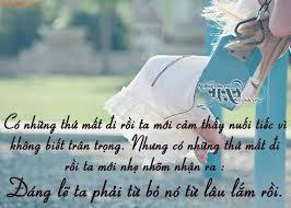 nhung-bai-tho-hay-ve-tinh-yeu-don-phuong-buon-tan-nat-con-tim-ngan-nhat-hay-nhat-4
