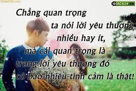 nhung-bai-tho-hay-ve-tinh-yeu-don-phuong-buon-tan-nat-con-tim-ngan-nhat-hay-nhat-8