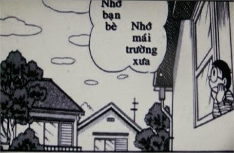 nhung-cau-noi-bai-tho-hay-y-nghia-hoai-niem-ve-tuoi-hoc-tro-ban-khong-nen-bo-qua-1