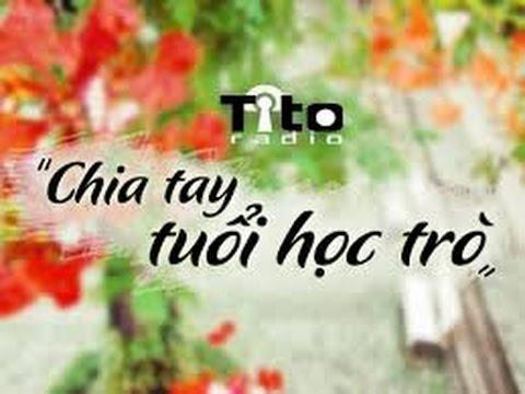 nhung-cau-noi-bai-tho-hay-y-nghia-hoai-niem-ve-tuoi-hoc-tro-ban-khong-nen-bo-qua-5