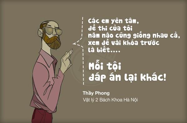 nhung-cau-noi-bat-hu-hay-nhat-cua-thay-co-viet-nam-doc-va-cuoi-nghieng-nga-1