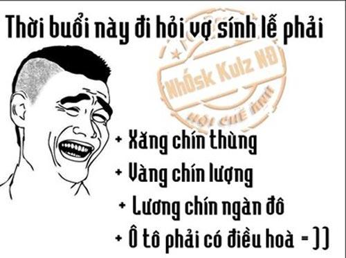 nhung-cau-noi-bat-hu-hay-nhuc-nhoi-ve-tinh-yeu-va-cuoc-song-hai-huoc-cuoi-rung-ron-1