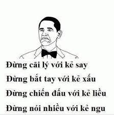 nhung-cau-noi-chem-gio-hay-bat-hu-hai-huoc-va-ba-dao-tren-tung-hat-gao-ve-cuoc-song-1