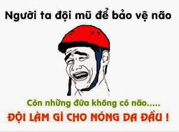 nhung-cau-noi-chem-gio-hay-bat-hu-hai-huoc-va-ba-dao-tren-tung-hat-gao-ve-cuoc-song-2