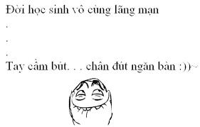 nhung-cau-noi-chem-gio-hay-bat-hu-hai-huoc-va-ba-dao-tren-tung-hat-gao-ve-cuoc-song-4