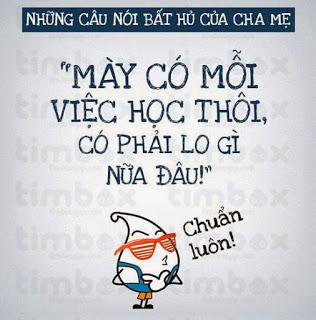 nhung-cau-noi-hay-bat-hu-triet-ly-hai-huoc-cu-chuoi-cua-dan-chem-gio-4