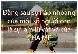 nhung-cau-noi-hay-cam-dong-y-nghia-va-day-tinh-nhan-van-ve-tinh-cha-4