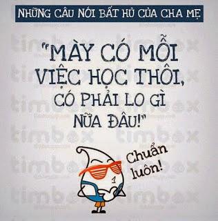 nhung-cau-noi-hay-hai-huoc-va-bat-hu-ve-cuoc-song-chuan-com-me-nau-roi-12