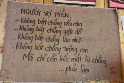 nhung-cau-noi-hay-hai-huoc-va-bat-hu-ve-cuoc-song-chuan-com-me-nau-roi-2