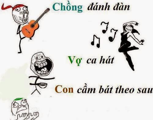 nhung-cau-noi-hay-hai-huoc-va-bat-hu-ve-cuoc-song-chuan-com-me-nau-roi-3