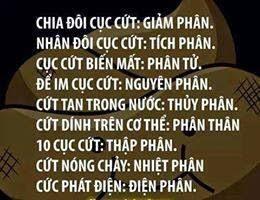 nhung-cau-noi-hay-hai-huoc-va-bat-hu-ve-cuoc-song-chuan-com-me-nau-roi-6