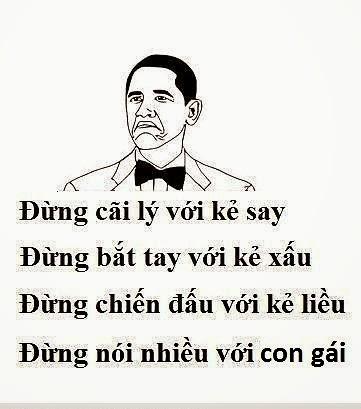 nhung-cau-noi-hay-hai-huoc-va-bat-hu-ve-cuoc-song-chuan-com-me-nau-roi-7