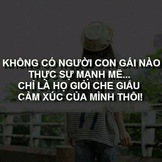 nhung-cau-noi-hay-nhuc-nhoi-khong-the-choi-cai-ve-con-gai-khi-yeu-7
