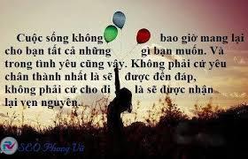 nhung-cau-noi-hay-ve-cuoc-song-hang-ngay-y-nghia-thiet-thuc-voi-moi-nguoi-bang-tieng-anh-10