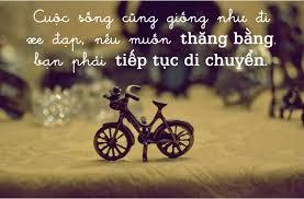 nhung-cau-noi-hay-ve-cuoc-song-hang-ngay-y-nghia-thiet-thuc-voi-moi-nguoi-bang-tieng-anh-4