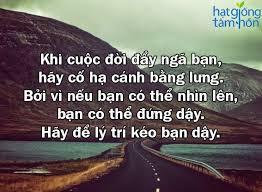 nhung-cau-noi-hay-ve-cuoc-song-hang-ngay-y-nghia-thiet-thuc-voi-moi-nguoi-bang-tieng-anh-6