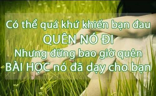 nhung-cau-noi-hay-ve-cuoc-song-tuoi-dep-cuc-hay-giup-chung-ta-song-tot-hon-8