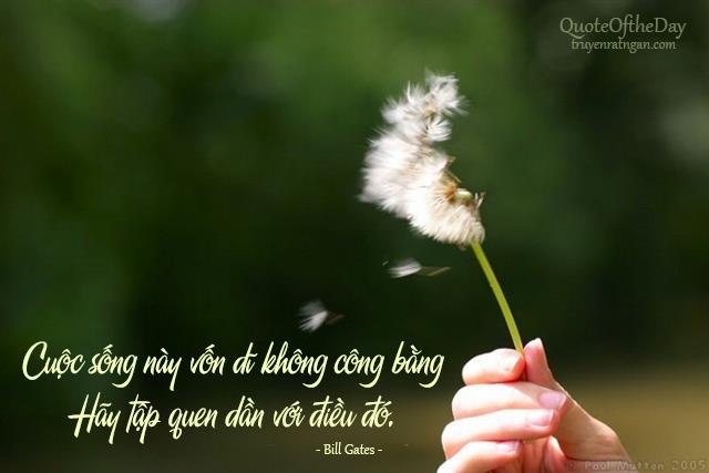 nhung-cau-noi-hay-ve-cuoc-song-va-tinh-yeu-buon-den-xe-long-cuc-hay-y-nghia-12