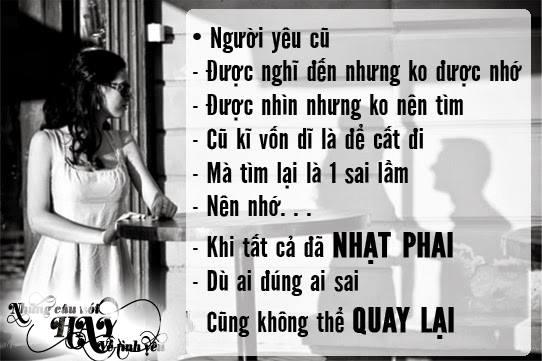 nhung-cau-noi-hay-ve-tinh-yeu-buon-bat-hu-y-nghia-nhat-bang-tieng-anh-va-hinh-anh-14
