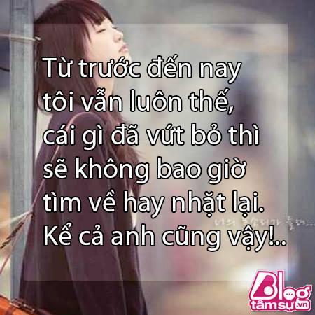nhung-cau-noi-hay-ve-tinh-yeu-buon-the-luong-va-noi-nho-tha-thiet-khi-chia-tay-10