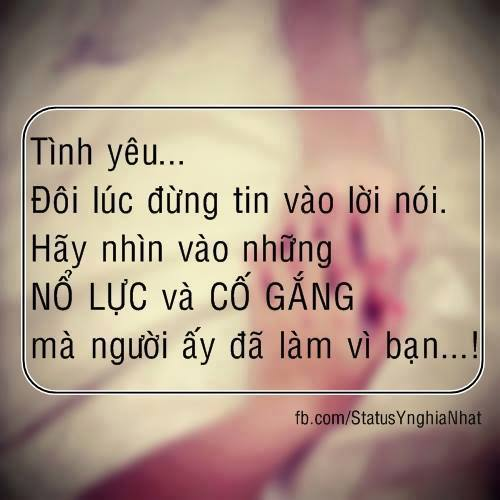 nhung-cau-noi-hay-ve-tinh-yeu-buon-the-luong-va-noi-nho-tha-thiet-khi-chia-tay-4