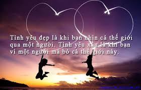 nhung-cau-noi-hay-ve-tinh-yeu-dep-ngot-ngao-lang-man-va-cam-giac-hanh-phuc-nhat-suoi-am-moi-con-tim-7