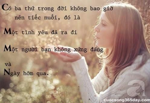 nhung-cau-noi-hay-y-nghia-va-sau-sac-nhat-ve-cuoc-song-di-vao-long-nguoi-ban-nen-biet-18