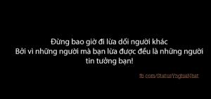 nhung-cau-stt-hay-noi-xau-chui-bon-phan-boi-ban-be-song-deu-xoay-cuc-tham-2