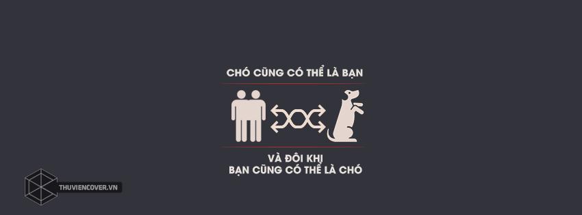 nhung-cau-stt-hay-noi-xau-chui-bon-phan-boi-ban-be-song-deu-xoay-cuc-tham-3