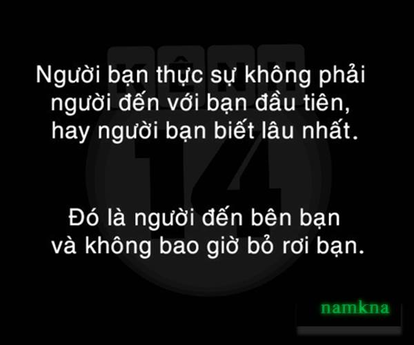 nhung-cau-stt-hay-noi-xau-chui-bon-phan-boi-ban-be-song-deu-xoay-cuc-tham-7