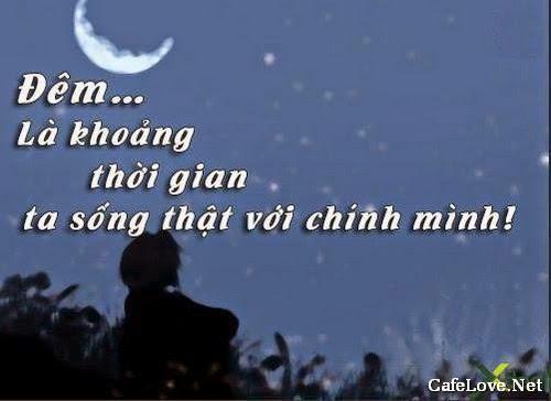 nhung-cau-stt-tam-trang-buon-cam-dong-va-day-y-nghia-ve-tinh-yeu-lay-dong-hang-trieu-trai-tim-6