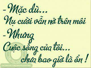 nhung-dong-stt-buon-tam-trang-ve-tinh-yeu-don-phuong-hay-nhat-qua-dat-6
