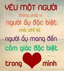 nhung-dong-stt-buon-tam-trang-ve-tinh-yeu-don-phuong-hay-nhat-qua-dat-7