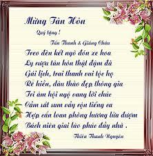 nhung-loi-chuc-mung-dam-cuoi-hay-chon-loc-4