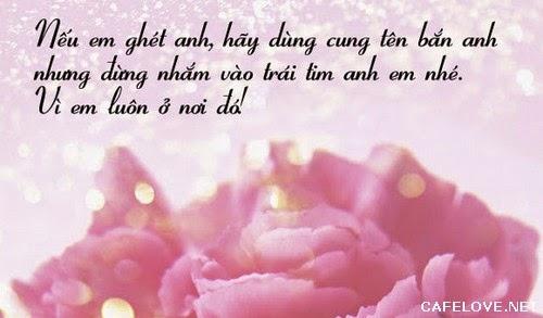 nhung-loi-to-tinh-hay-ngot-ngao-lang-man-va-de-thuong-nhat-don-tim-phai-dep-ban-nen-tham-khao-13