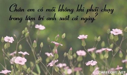 nhung-loi-to-tinh-hay-ngot-ngao-lang-man-va-de-thuong-nhat-don-tim-phai-dep-ban-nen-tham-khao-3