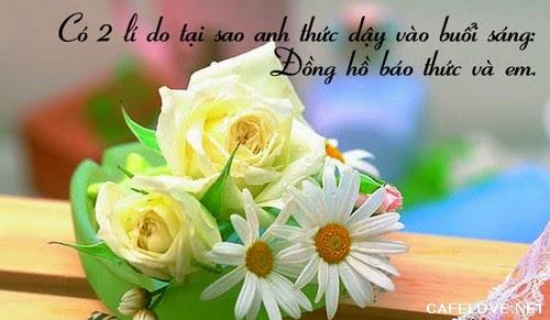 nhung-loi-to-tinh-hay-ngot-ngao-lang-man-va-de-thuong-nhat-don-tim-phai-dep-ban-nen-tham-khao-6
