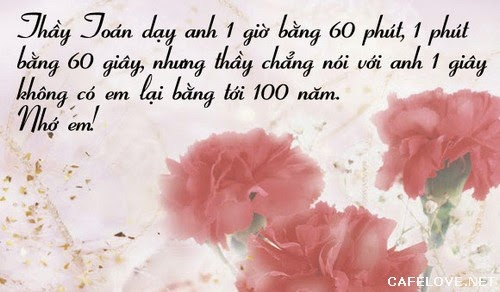 nhung-loi-to-tinh-hay-ngot-ngao-lang-man-va-de-thuong-nhat-don-tim-phai-dep-ban-nen-tham-khao-8