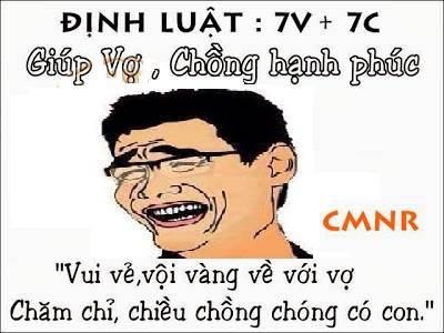 nhung-stt-deu-doc-chat-va-hay-nhat-ve-tinh-yeu-cuoi-khong-nhat-duoc-mom-2