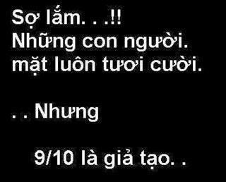 nhung-stt-deu-ve-tinh-ban-hai-huoc-doc-va-chat-nhat-cuoi-khong-nhat-duoc-mieng-3
