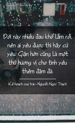 nhung-stt-hay-de-doi-trong-phim-va-tieu-thuyet-hay-nhat-moi-thoi-dai-6