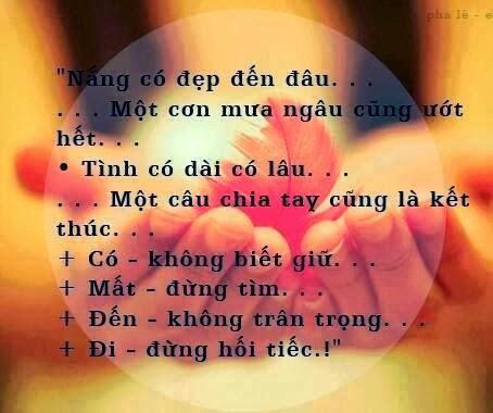 nhung-stt-hay-va-y-nghia-ve-tinh-yeu-buon-tan-nat-cuoc-doi-bang-hinh-anh-14