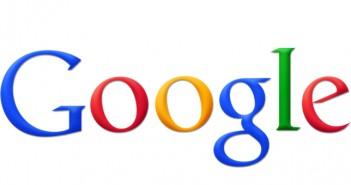 Lịch sử biểu trưng Google qua các giai đoạn phát triển - 2