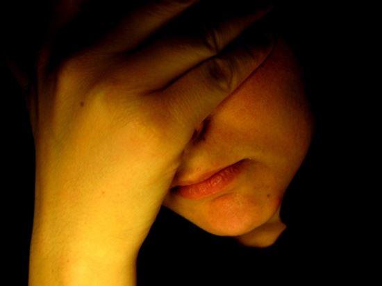 h ảnh đẹp về tình yêu buồn nhất của con trai trên facebook - 11