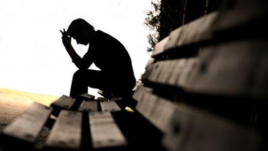 h ảnh đẹp về tình yêu buồn nhất của con trai trên facebook - 6