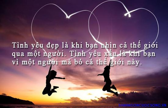 nhung-hinh-anh-dep-ve-tinh-yeu-lang-man-de-thuong-nhat-danh-cho-cap-doi-tinh-nhan-10.jpg (550×355)